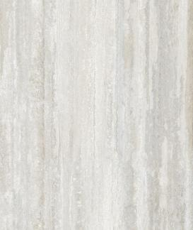 VALENTINOGRESS SILVER TRAVERTINE 75 X 150
