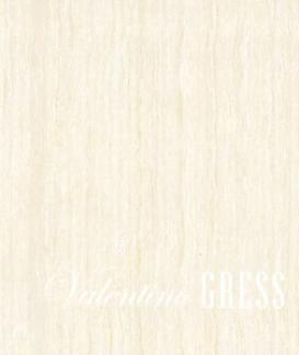 VALENTINOGRESS TRAVERTINE CREAM 60 X 120