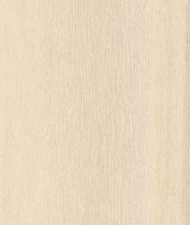 Roman W52526 dFinca Maple 25 x 50